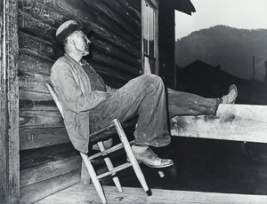 Russell Lee (1903-1986),